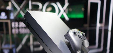 Desde Microsoft se desdicen y afirman que la Realidad Virtual no tendría ahora cabida en la plataforma Xbox One