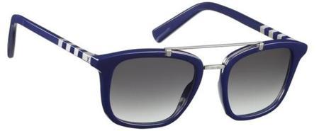 Gafas Louis Vuitton Hombre