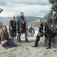 'Vikingos' cancelada: la sexta temporada será la última pero ya está en marcha otro proyecto para continuar la serie