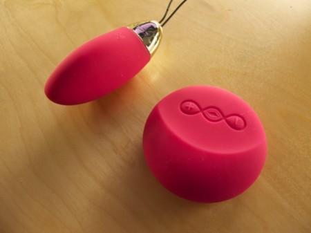 La construcción de un juguete erótico, los usuarios de Android y la historia de Fon