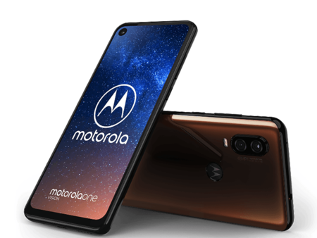 Motorola One Vision 1557476855 0 0
