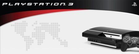 Comprueba si tus juegos funcionarán con la PS3