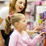 """Un precioso gesto: las familias con niños autistas tendrán una """"hora tranquila"""" para comprar en Toys R Us"""