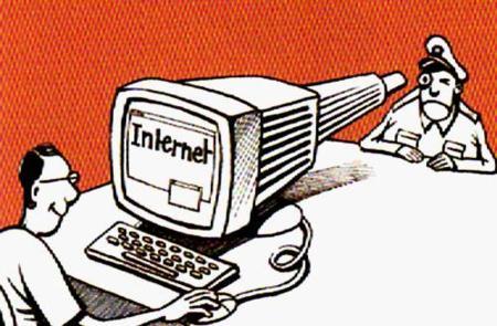El Gobierno Turco instaura el filtrado de Internet