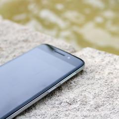 Foto 6 de 30 de la galería diseno-del-alcatel-idol-5 en Xataka Android