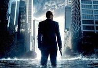 'Origen', Christopher Nolan piensa en hacer un videojuego basado en la película