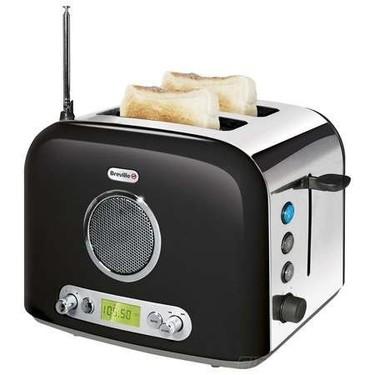 Una radio que tuesta o una tostadora que habla