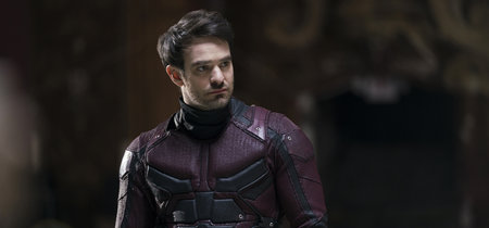 Todo lo que sabemos sobre la temporada 3 de 'Daredevil'