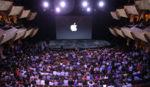 Tras Google, es el turno de Apple: la imagen de la semana