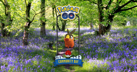 Consejos para sacar provecho al Día de la Comunidad en Pokémon Go