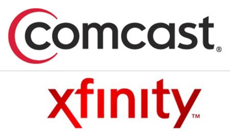 El Departamento de Justicia de Estados Unidos investiga a las compañías de cable por prácticas anticompetitivas