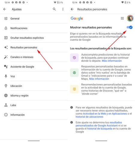 Busqueda Google 02
