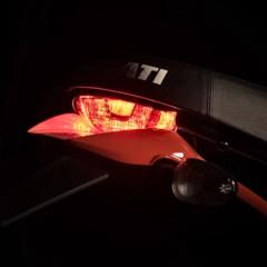 Foto 10 de 34 de la galería galeria-de-la-ducati-scrambler-sixty2 en Motorpasion Moto