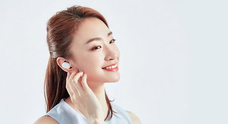 """Xiaomi Mi AirDots Youth Edition: por unos 25 euros son """"la Mi Band de los auriculares inalámbricos"""""""