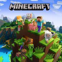 Si quieres jugar Minecraft será obligatorio crear una cuenta Microsoft: los usuarios de la versión Java tendrán que migrar en 2021