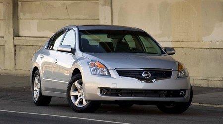 Nissan confirma su entrada en la V8 Supercars australiana