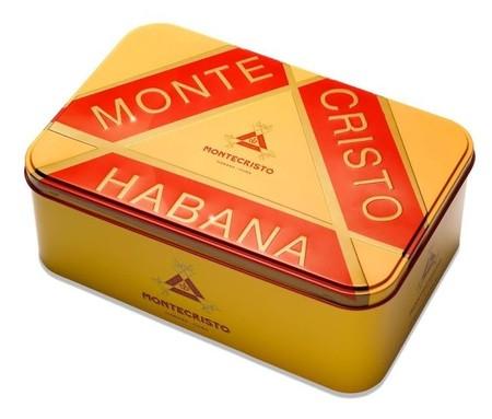 montecristo-humidor-box.jpg