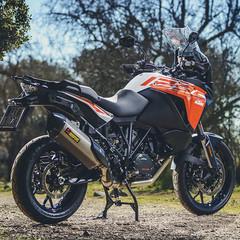 Foto 24 de 51 de la galería ktm-1290-super-adventure-s en Motorpasion Moto
