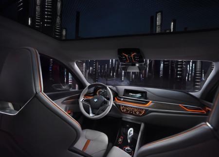 Bmw Compact Sedan Concept 2015 1280 0b