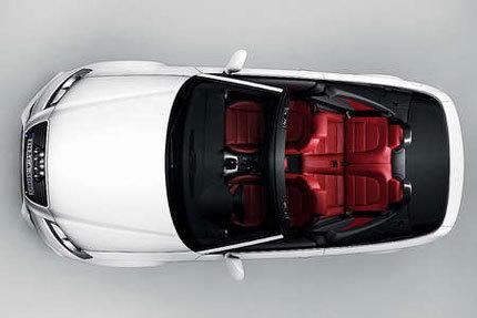 Ya es oficial: Audi A3 Cabrio