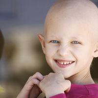 Se inaugura en el Hospital de la Paz una unidad avanzada para tratar a los niños con cánceres difíciles