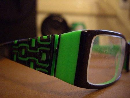 Escoger reloj y elegir gafas para nuestros compromisos profesionales