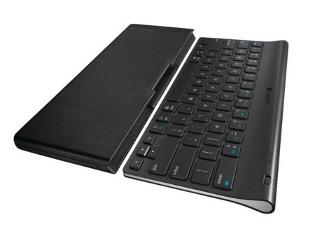 logitech-tablet-keyboard-2.jpg