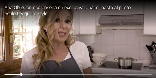 Reformaes En Cocina Anaobregon