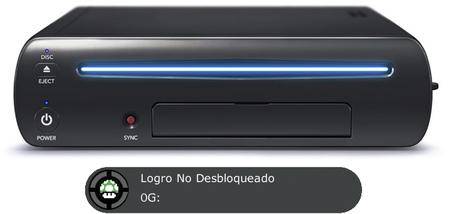 Wii U no contará con sistema de logros o trofeos, su inclusión dependerá de cada desarrolladora