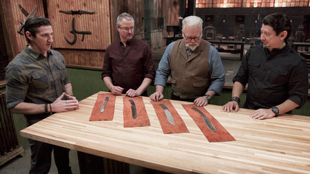 Forged In Fire S04e08 1d25a47e7927666b4e3c739992ec18f6 Full