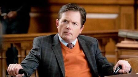 """""""No mueres de Parkinson, pero mueres con él"""": estos 30 años en la vida de Michael J. Fox son la mejor muestra de todo lo que ha conseguido avanzar la neurología"""
