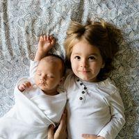 Una encuesta descubre por qué los estadounidenses están dejando de tener hijos, y el resultado era de esperar