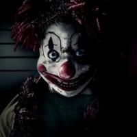 'Poltergeist', nuevo tráiler y cartel del remake