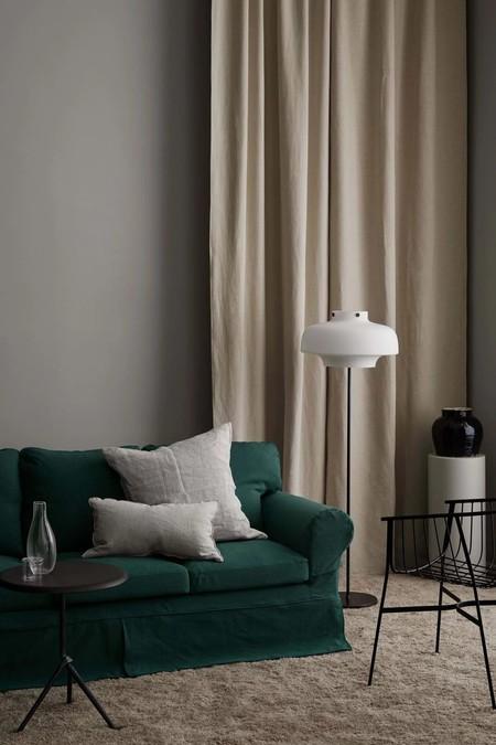 Ikea Ektorp Loose Fit Ivy Simply Linen Bemz 1 Jpg Heightratio 1 1