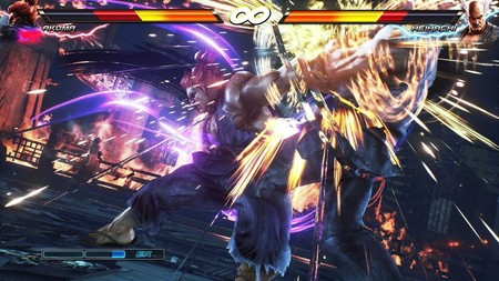020617 Tekken7 Review 03