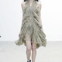 Foto 11 de 12 de la galería christopher-kane-en-la-semana-de-la-moda-de-londres-primaveraverano-2008 en Trendencias