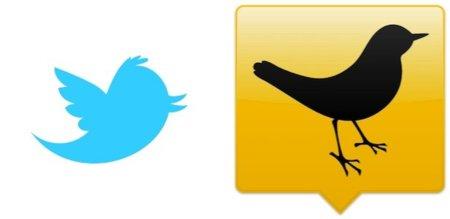 Twitter, en negociaciones para comprar TweetDeck por 35 millones de euros