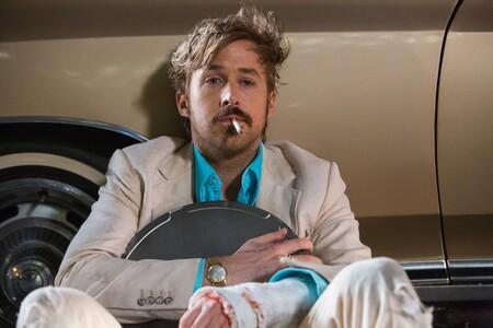 'The Actor': lo nuevo de Duke Johnson tras 'Anomalisa' es un thriller criminal con Ryan Gosling luchando por reconstruir su memoria