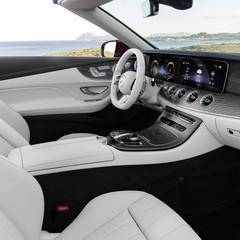 mercedes-benz-clase-e-convertible-2021
