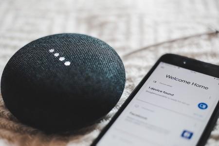 La Comisión Europea comienza a investigar el sector del Internet de las Cosas y pone el foco en Alexa, Siri y Google Assistant