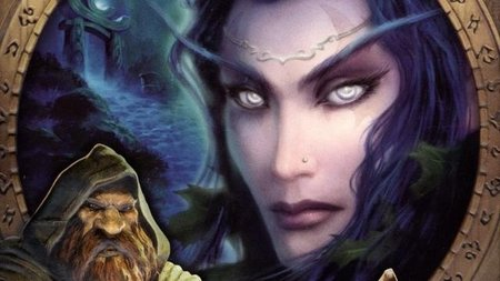 'World of Warcraft' adopta el modelo free-to-play hasta nivel 20 y sin límite de tiempo, y recompensa al resto con TBC