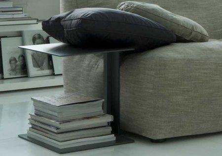 mesa sofa 2