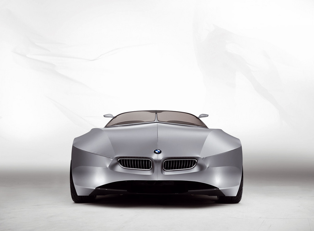 Foto de BMW GINA Light Visionary Model (42/101)