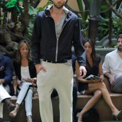 Foto 49 de 56 de la galería emidio-tucci-primavera-verano-2015 en Trendencias Hombre