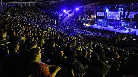 Mundo eSports: especial Intel Extreme Masters, nueva liga brasileña de LoL, movimientos españoles en CS:GO y más