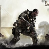 Ascendance, el segundo DLC del Call of Duty: Advanced Warfare, llega a PC y PlayStation el 30 de abril
