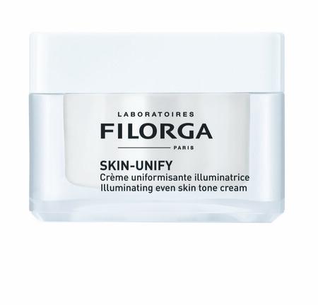 Copie De Skin Unify Blanc 1020 Sansreflet