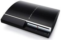 """Kaz Hirai: """"El aspecto más importante de PS3 deben ser los juegos"""""""