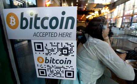 Meses después del hype, prácticamente nadie está utilizando Bitcoin para comprar cosas