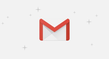 La nueva app de Gmail ya disponible: todo sobre el nuevo diseño